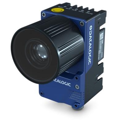 T4x系列智能相机